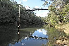 Maldon Bridge NSW.jpg