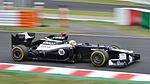 Maldonado Qualifying (8093203052).jpg