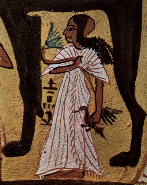 Archivo:Maler der Grabkammer des Sennudem 002.jpg