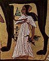 Maler der Grabkammer des Sennudem 002.jpg