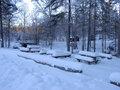 Malingsbo-Kloten vinter skräddartorp.jpg