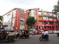 Mall R deccan in pune by vaibhav rane.JPG