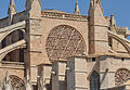 Mallorca - Kathedrale von Palma8.jpg