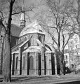 Malmö, Sankt Petri kyrka - KMB - 16000200059354.jpg