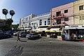 Malta - St. Julian's - ix-Xatt Ta' San Ġorġ.jpg