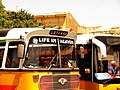 Malta Bus Life In Heaven.jpg
