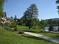 Maltschacher See 3.jpg