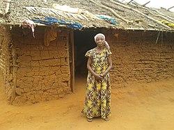 Maman de Berberati.jpg
