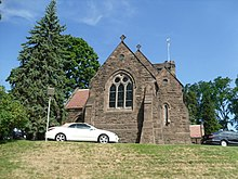 Mamaroneck Church in New York.jpg