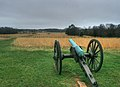 Manassas, 13-pounder James Rifled Gun.jpg
