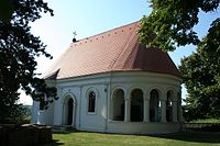 Manastir Sv. Petra i Pavla, Dobrić 001.jpg