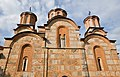 Manastiri i Gracanices.jpg