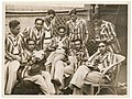 Manavadar State Men's Hockey Team, Sydney, June 1938 - photographer Sam Hood (5039922639).jpg