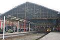 Manchester Victoria Station platforms 2.jpg
