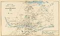Manchester nh 1892.jpg