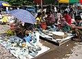 Mandalay-Jademarkt-80-Verkauf-gje.jpg
