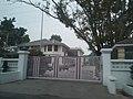Mandalay Chief Minister Residence.jpg
