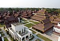 Mandalay palace 07.jpg