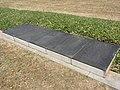 Mangiennes (Meuse) cimetière militaire allemand (03).JPG