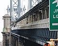 Manhattan New York City bridge picture.jpg