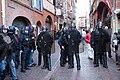 Manifestation Toulouse, 22 novembre 2014 (15855830091).jpg