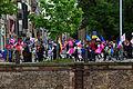 Manifestation contre le mariage homosexuel Strasbourg 4 mai 2013 40.jpg