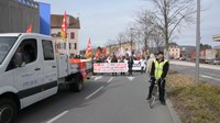 File:Manifestation du 22 mars 2018 à Belfort.webm