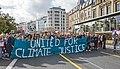 Manifestation pour le climat 27-09-2019 à Luxembourg 05.jpg