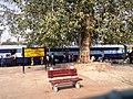 Manikpur Junction (38506305570).jpg