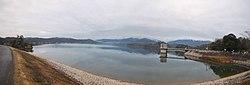 Mannoike panorama.jpg