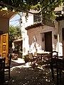 Manolates, Samos. - panoramio.jpg