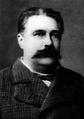 Manuel Bento de Sousa.png