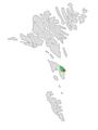 Map-position-skalavikar-kommuna-2005.png