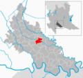 Map - IT - Lodi - Mairago.png