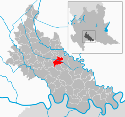 Map - IT - Lodi - Mairago.png