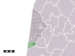 Map NL - Bergen NH - Egmond-Binnen.png