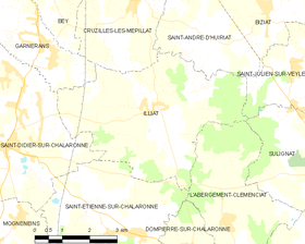 Map commune FR insee code 01188.png