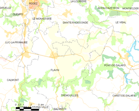 Map commune FR insee code 12102.png