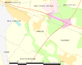 Map commune FR insee code 21213.png