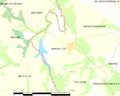 Map commune FR insee code 32271.png