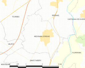 Map commune FR insee code 34182.png
