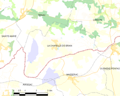 Map commune FR insee code 35064.png