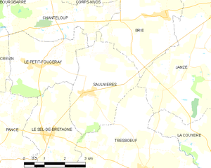 Map commune FR insee code 35321.png