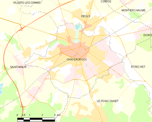 Map commune FR insee code 36044.png