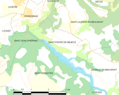 Map commune FR insee code 38444.png