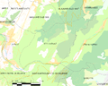 Map commune FR insee code 38478.png