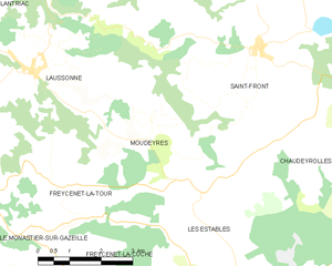 Map commune FR insee code 43144.png