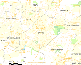 Map commune FR insee code 44149.png