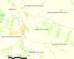 Map commune FR insee code 45085.png