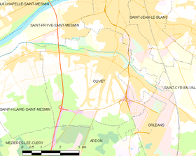Map commune FR insee code 45232.png